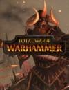 date de sortie de Total War Warhammer