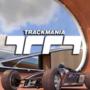 Ubisoft explique le système de souscription Trackmania