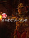 Middle Earth Shadow of War Terror Tribe