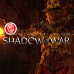Middle Earth Shadow of War Terror Tribe présenté dans une nouvelle bande-annonce