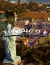 bande-annonce de Tropico 6