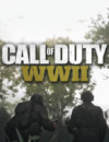 bande-annonce officielle de Call Of Duty WWII