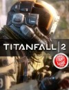 bande-annonce de Titanfall 2