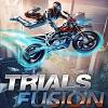 Trials Fusion pas cher