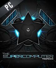 Tropico 5 The Supercomputer