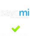 Savemidownload coupon code promo