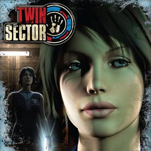 Acheter Twin Sector Clé CD Comparateur Prix