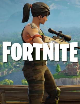Le Pack Twitch Prime N°2 de Fortnite est maintenant disponible | Découvrez ici comment l'obtenir