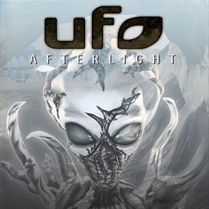 Acheter UFO Afterlight Clé CD Comparateur Prix