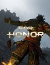 Alpha fermée de For Honor