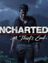 Uncharted 4 : A Thief's End bêta ouverte !