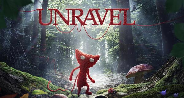 Unravel2016