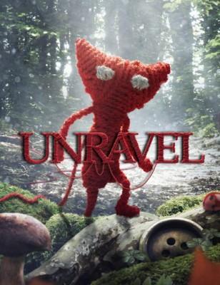 Unravel: des caractéristiques étonnantes à découvrir!