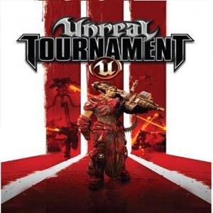 Acheter Unreal Tournament 3 Black Clé CD Comparateur Prix