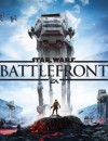 Mise à jour de Star Wars Battlefront