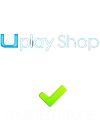 Uplay Shop coupon code promo