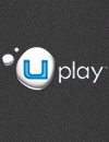 [VIDEO] Comment activer une clé cd sur Uplay