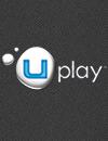 [VIDEO] Comment activer une clé cd sur Uplay