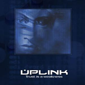 Acheter Uplink Clé CD Comparateur Prix