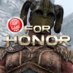 Deux nouveaux personnages supplémentaires pour For Honor