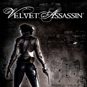 Acheter Velvet Assassin Clé CD Comparateur Prix