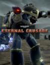 Jouez gratuitement à Warhammer 40K Eternal Crusade