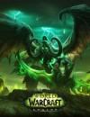 WOW Legion : Configuration PC annoncée !