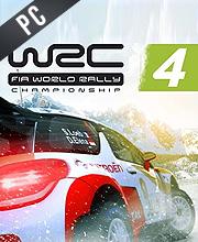 WRC 4