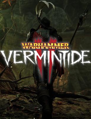 Warhammer Vermintide 2 atteint le demi-million de ventes en moins d'une semaine