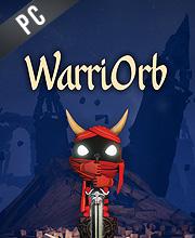 WarriOrb
