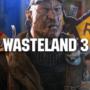 Wasteland 3:les terminaisons multiples sont confirmées par le concepteur de niveau