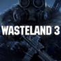 Annonce de la version bêta de Wasteland 3 Backer