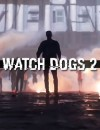 personnages de Watch Dogs 2