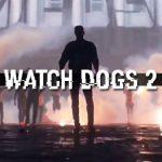 Rencontrez les personnages de Watch Dogs 2