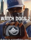 Watch Dogs 2 en coulisses No. 2 a propos de Dedsec