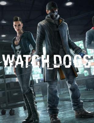 Watch Dogs 2 est prévu!
