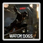Watch-Dogs-300x300