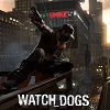 Watch Dogs pas cher