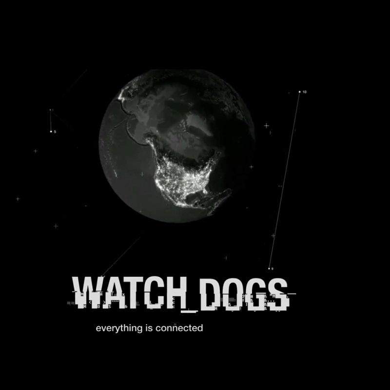 Concours Watch Dogs avec Millenium TV