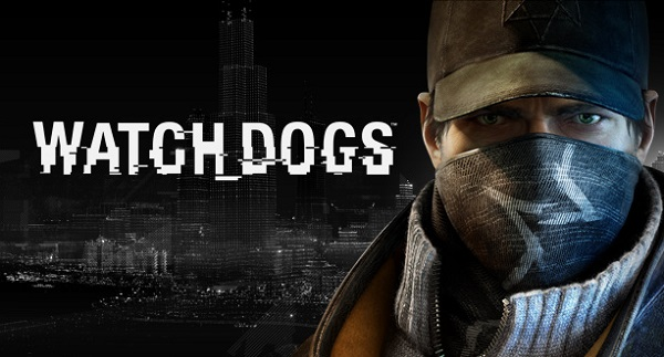 Watch_Dogs: Excellentes ventes dans l'archipel Nipon