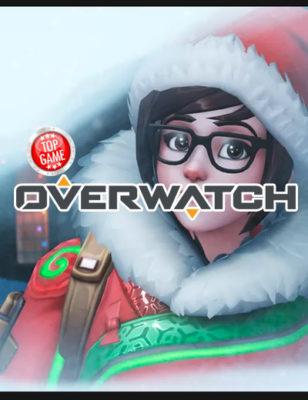 Acheter Overwatch Clé CD au meilleur prix - Goclecd fr