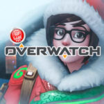 Le Winter Wonderland 2017 Overwatch commence le 12 décembre