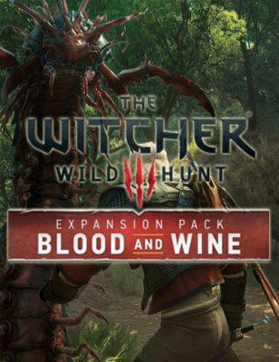 Les caractéristiques du DLC Blood and Wine de The Witcher 3 détaillées dans le dernier journal des développeurs