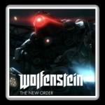 Wolfenstein-The-New-Order-300x300
