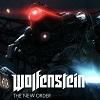 Wolfenstein pas cher