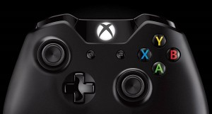 XBox-One-Controller-3-1280x688