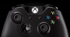 XBox-One-Controller-3-1280x688