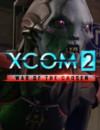 caractéristiques de XCOM 2 War of the Chosen