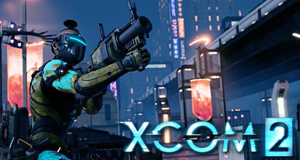 xcom 2 premier pack DLC