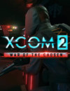 Mode Challenge pour XCOM 2 War of the Chosen